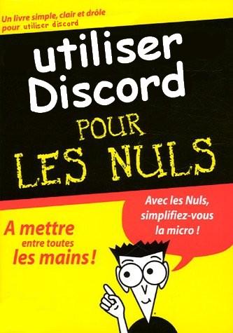 Discord pour les Nuls 51qcty10