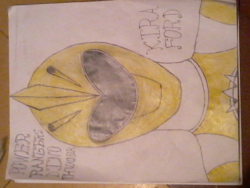 mis dibujos off-topic - Página 2 Kira_f10