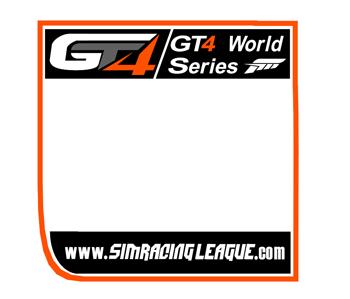 [GT4] Normativa e inscripción Dorsal10