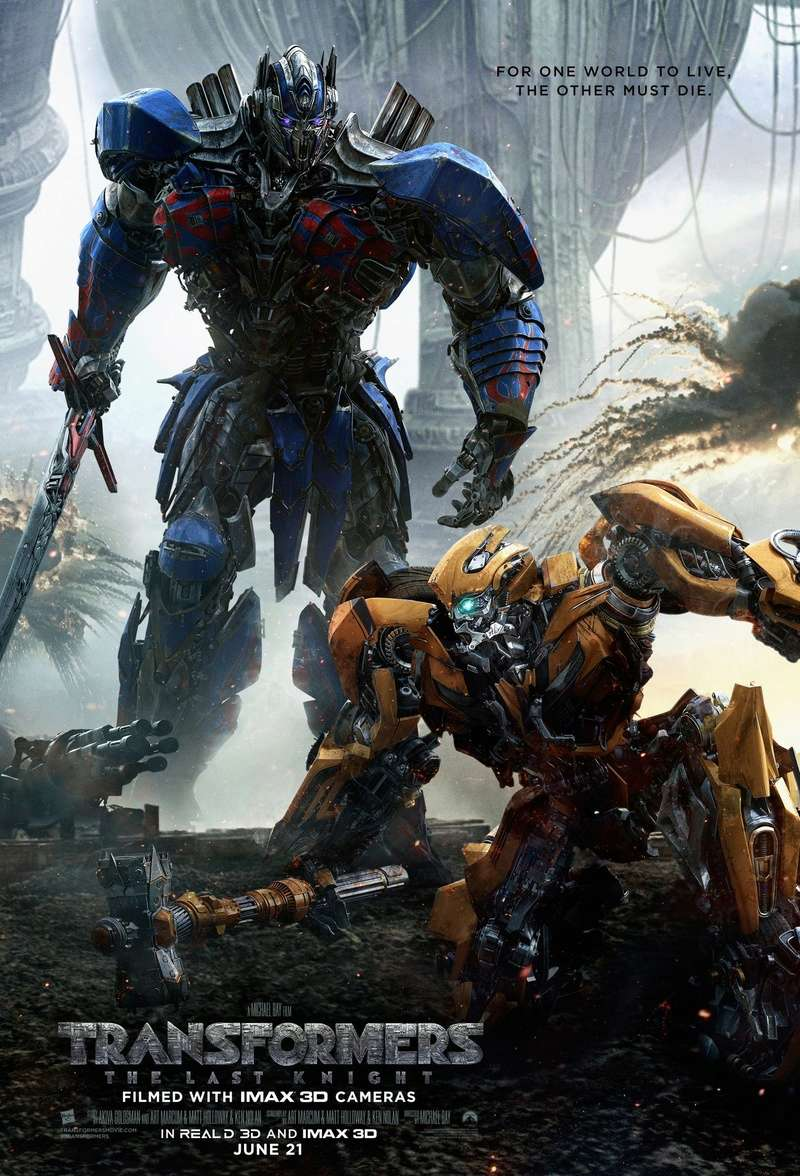 Transformers 5: Le Dernier Chevalier (2017) - Page 5 C_ebof12