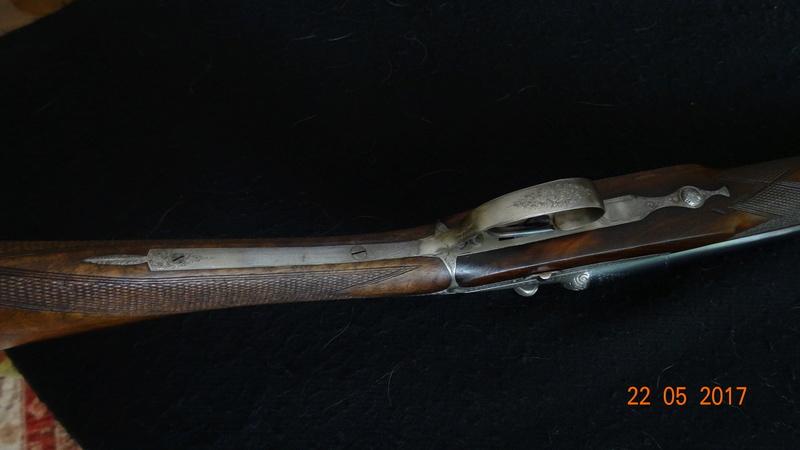 Darne V19 16/65 Dsc01714