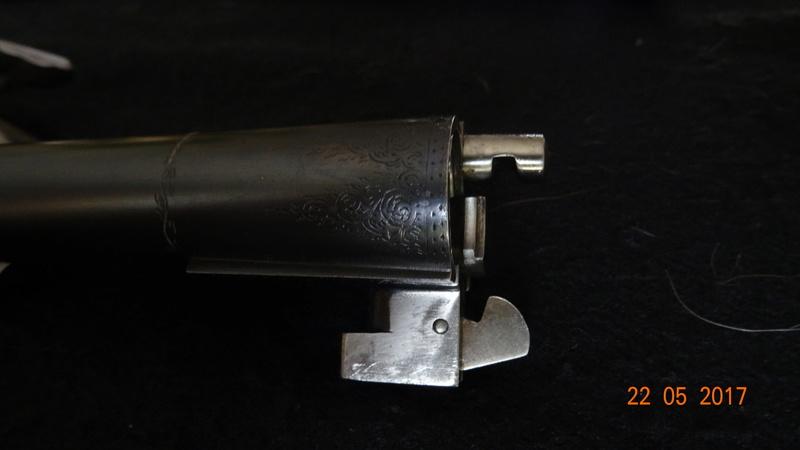 Darne V19 16/65 Dsc01815