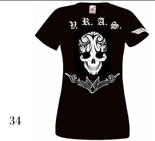 Camisetas Riders - Página 2 Camise16