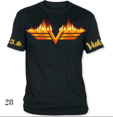 Camisetas Riders - Página 2 Camise17