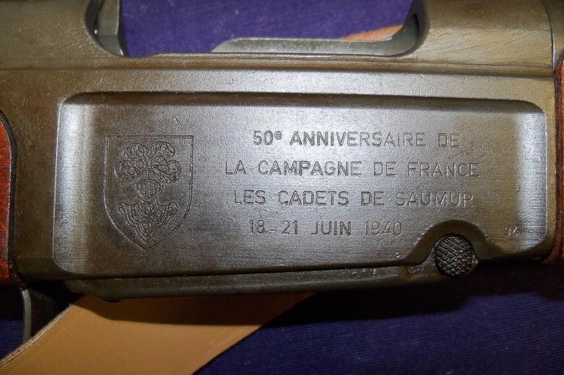 """MAS 36 """"commémoratif """"  100_7843"""