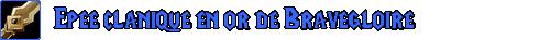 Equipement, gestion et boutique Epye_c10