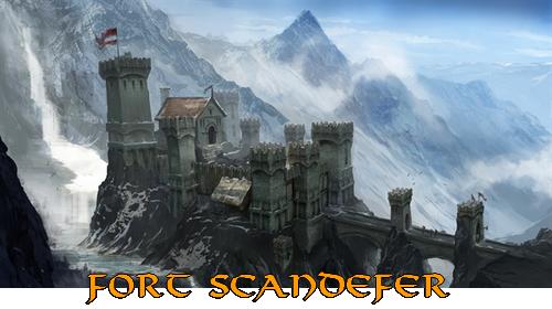 Villes et avants-postes du Clan Fort_s10