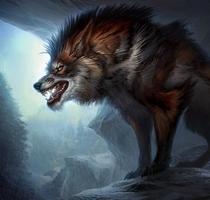 La faune de la vallée de Thrakan'raz Loup_d10
