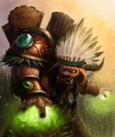 Relations du Clan  Tauren10