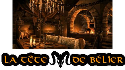 La taverne Tête-de-Bélier Tyte_d10
