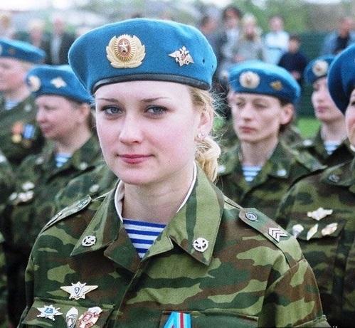 Mira Noskov Mira11