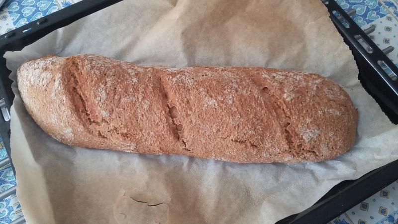 Di pane in pane - Pagina 15 20170310