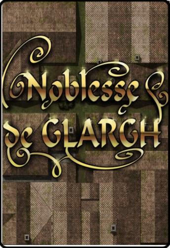 Noblesse de Glargh Carte_10
