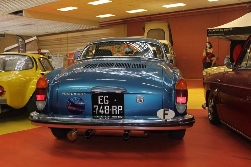 Karmann Ghia 1973 Alaska blue metallic !!! - Page 3 Img_1413