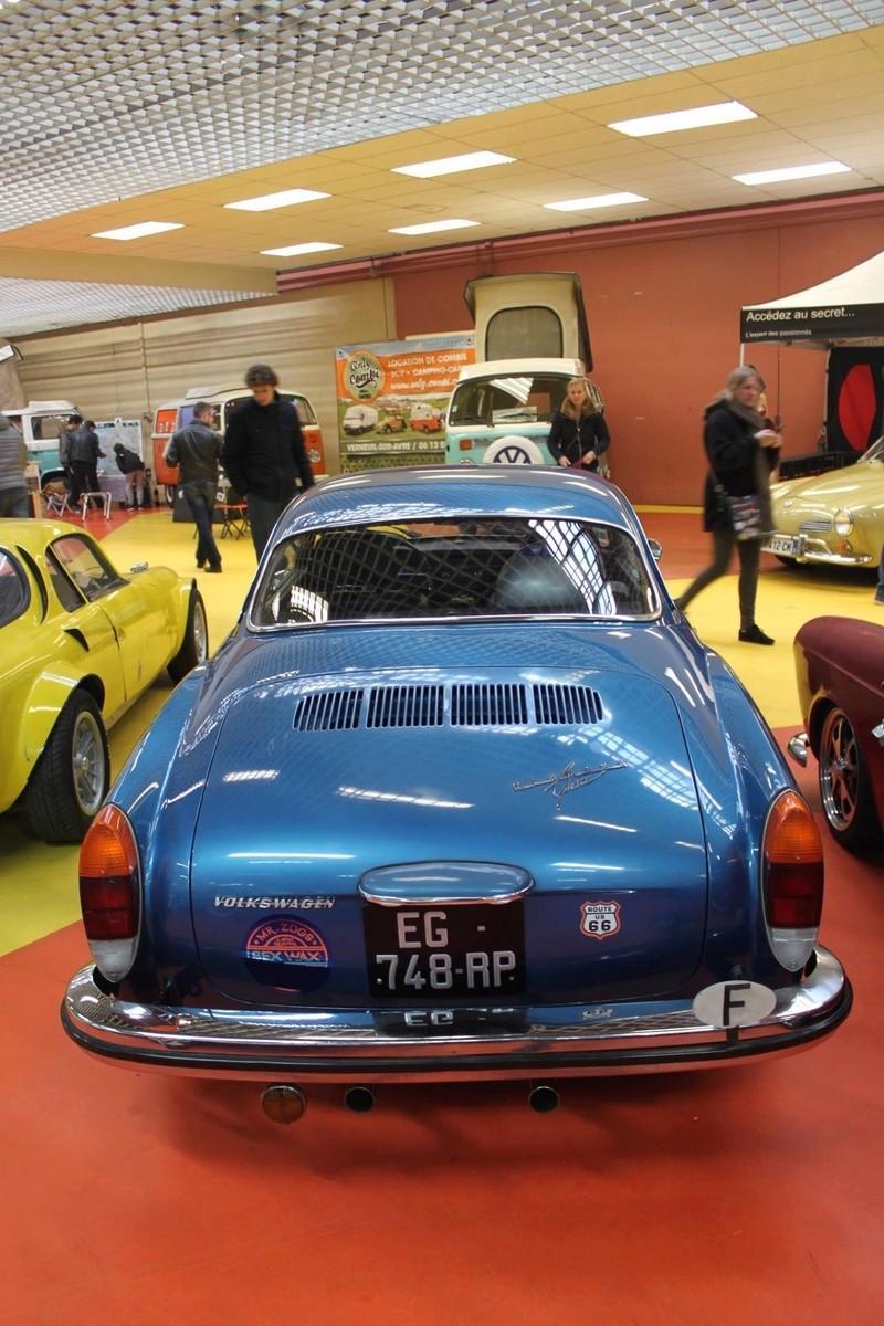 Karmann Ghia 1973 Alaska blue metallic !!! - Page 3 Img_1429