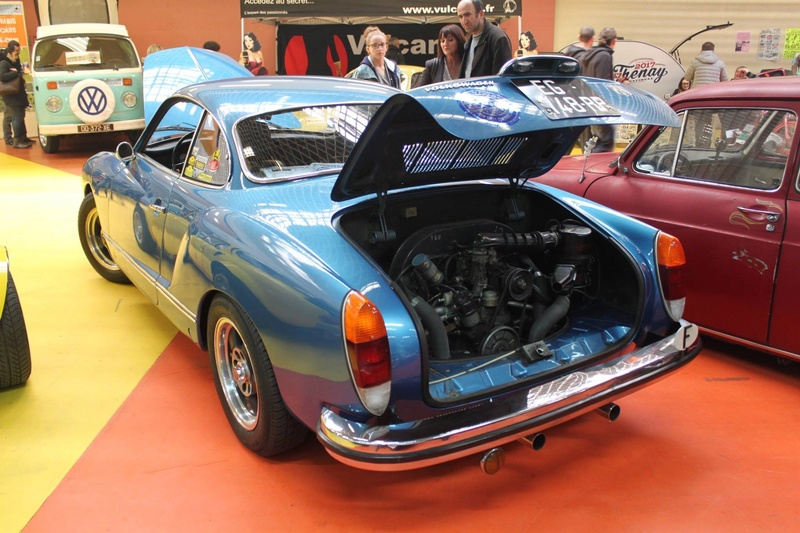 Karmann Ghia 1973 Alaska blue metallic !!! - Page 3 Img_1433