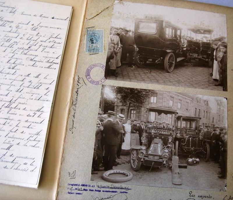 Un accident de la circulation en 1905 12_acc15