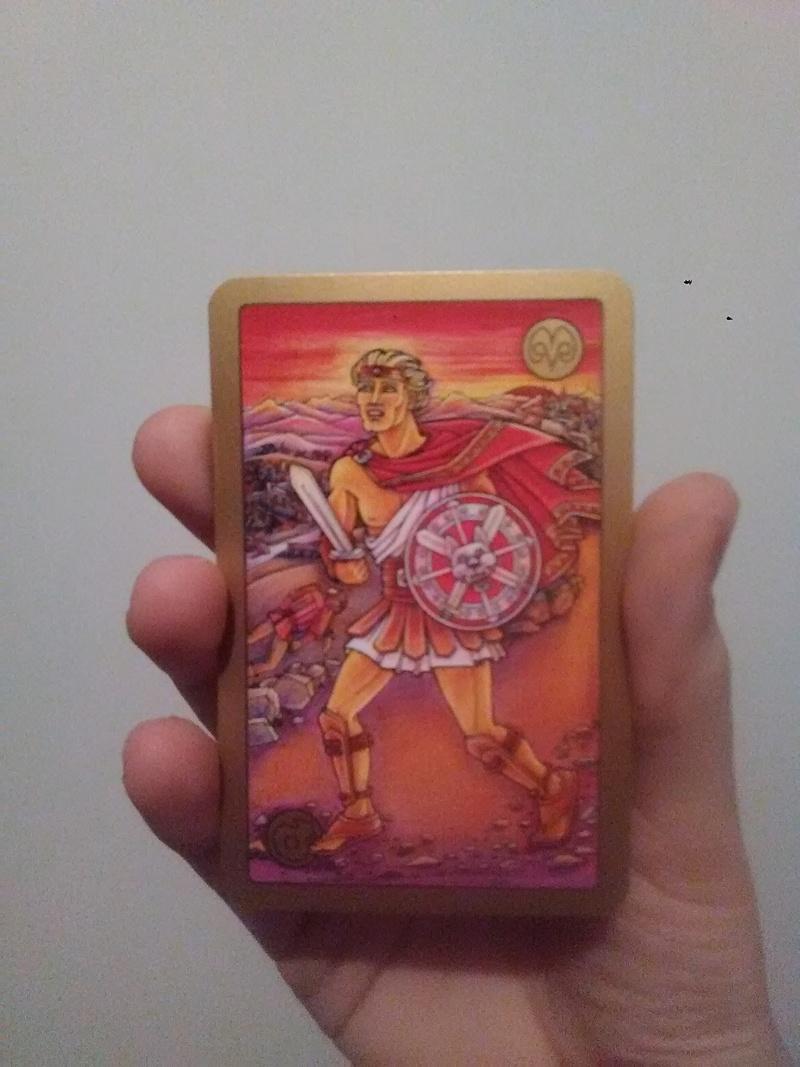 Tarot Symbolon Img_2013