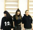 Фотографии на официальных сайтах группы Серебро - Страница 4 02931010