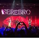 Фотографии на официальных сайтах группы Серебро - Страница 4 02940510