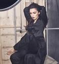 Фотографии на официальных сайтах группы Серебро - Страница 4 02946510
