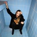 Фотографии на официальных сайтах группы Серебро - Страница 4 02963710