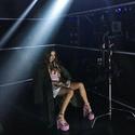 Фотографии на официальных сайтах группы Серебро - Страница 4 02970310