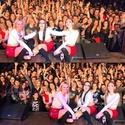 Фотографии на официальных сайтах группы Серебро - Страница 5 02993810