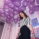 Фотографии на официальных сайтах группы Серебро - Страница 5 03003410