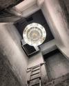 Фотографии на официальных сайтах группы Серебро - Страница 5 03008210
