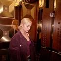 Фотографии на официальных сайтах группы Серебро - Страница 6 03047310