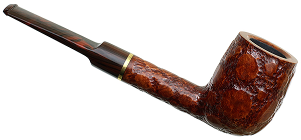 Les pipes Savinelli - Page 2 002-0311