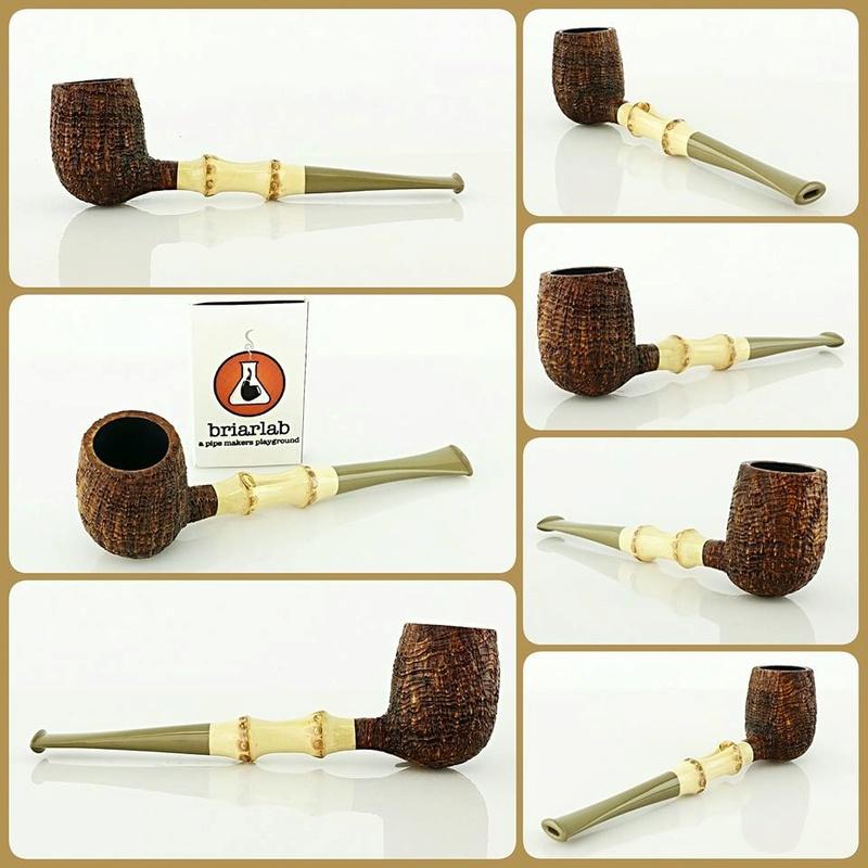 Bambou & Co (photos) - Page 5 14355010