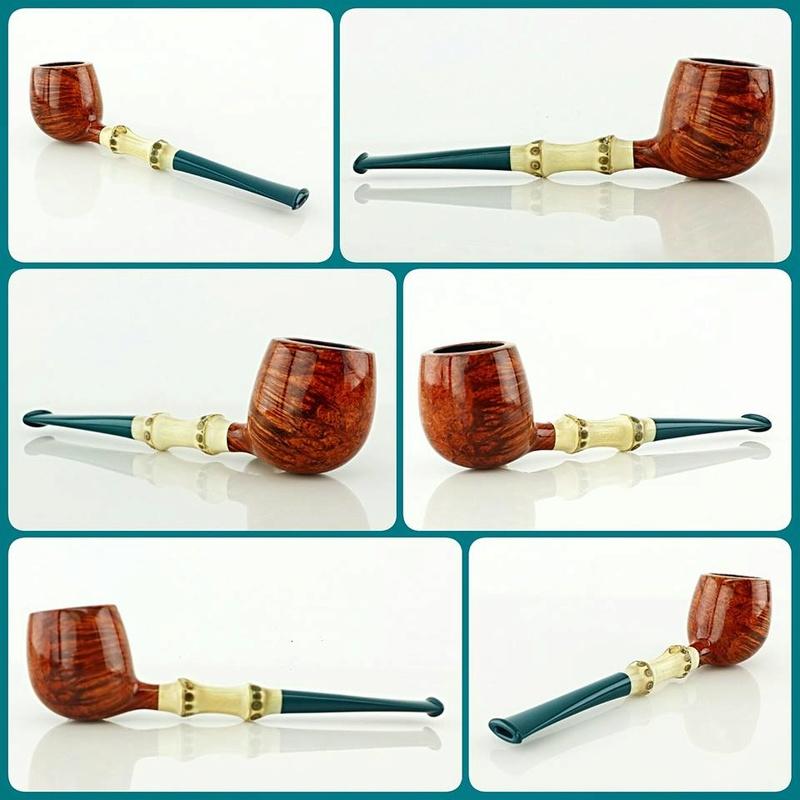Bambou & Co (photos) - Page 5 14370010