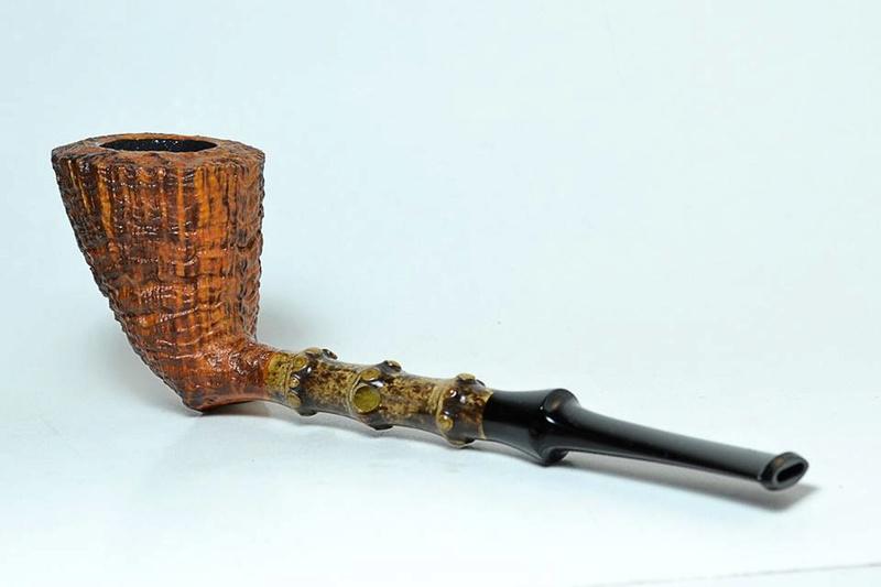 Bambou & Co (photos) - Page 3 16864311