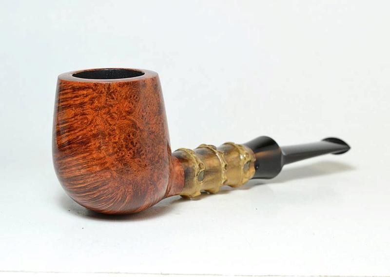 Bambou & Co (photos) - Page 3 17498410