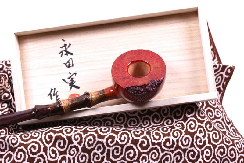 Bambou & Co (photos) - Page 3 17861810