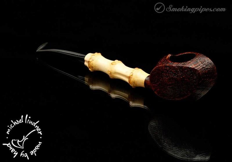 Bambou & Co (photos) - Page 5 58880_10