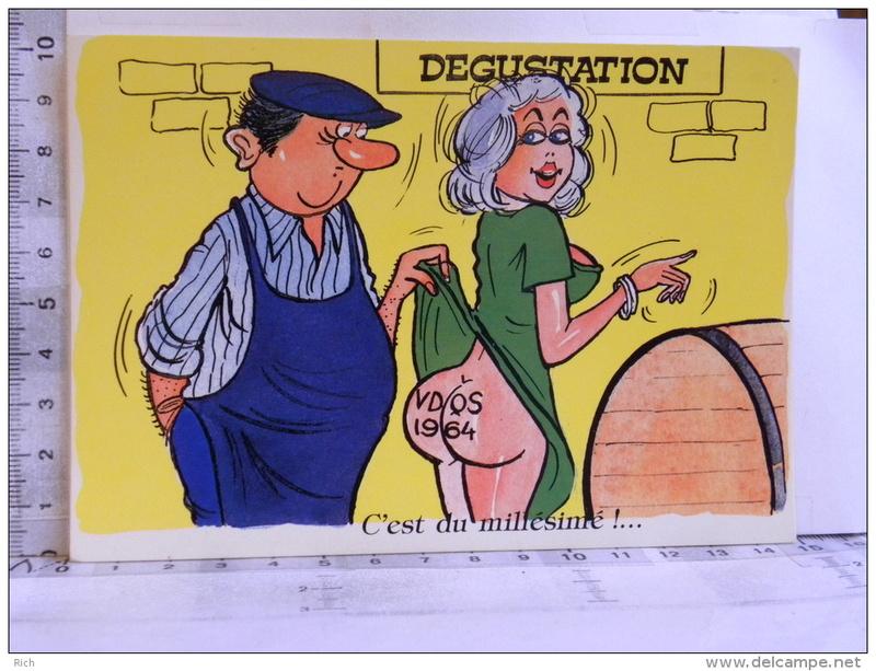 Mort de rire — parce que j'ai le sens de l'humour ! - Page 5 963_0010