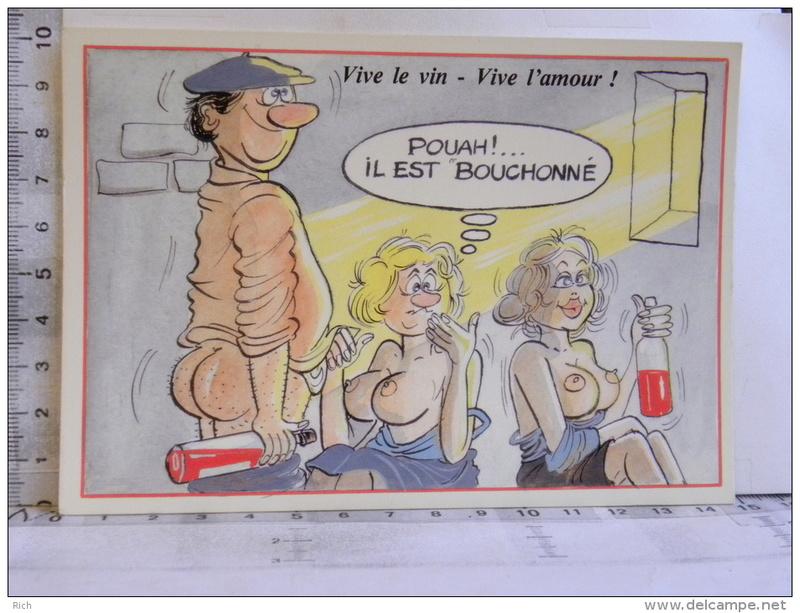 Mort de rire — parce que j'ai le sens de l'humour ! - Page 5 963_0011