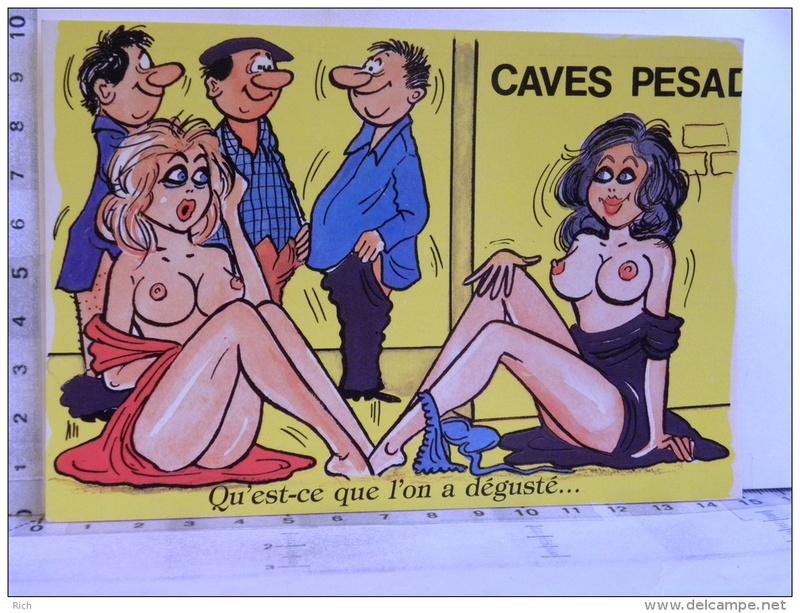 Mort de rire — parce que j'ai le sens de l'humour ! - Page 5 963_0013