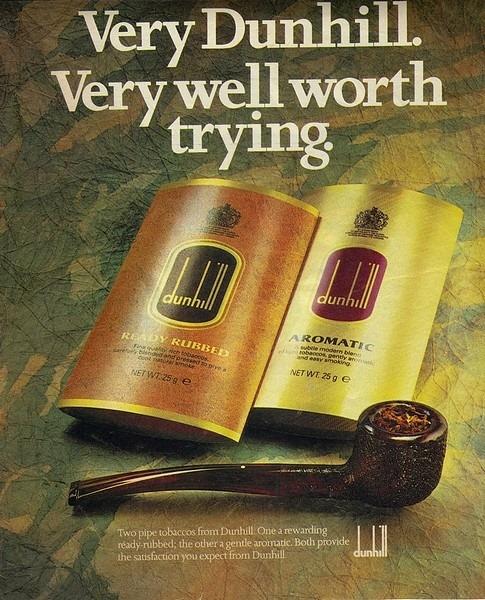 Les publicités anciennes 98409710