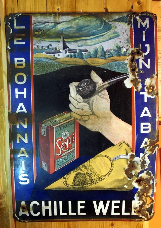 Les publicités anciennes - Page 3 Le_boh10