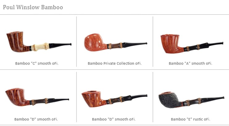 Bambou & Co (photos) - Page 2 Nl_pwb10