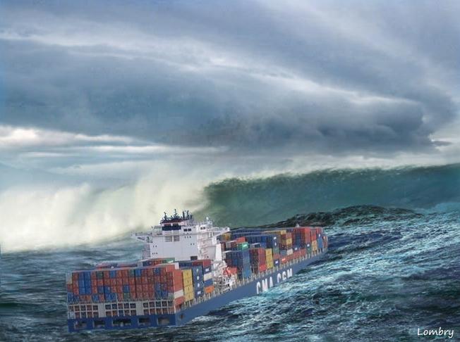 terreurs des océans Nuguik11