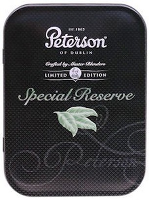 Etiquettes de paquet/boite de tabac SANS avertissement sanitaire (fichier d'images) Peters17