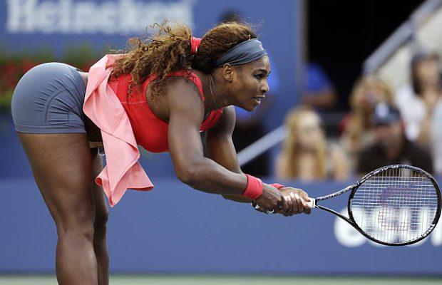Mort de rire — parce que j'ai le sens de l'humour ! - Page 4 Serena10