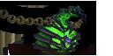 Raize Ysondre-EU-Horde - Portail Icon-t10