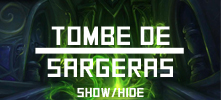 Raize Ysondre-EU-Horde - Portail Thumbn10