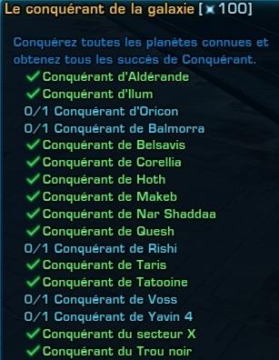 Conquète Guilde Listin10